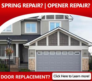 Testimonials | Garage Door Repair Forest Hills, TX